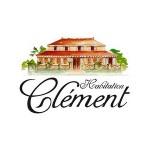 HabitationClement_logo-150x150
