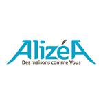 alizea