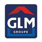 glm_groupe